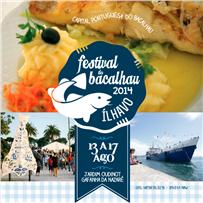 Festival do Bacalhau 2014